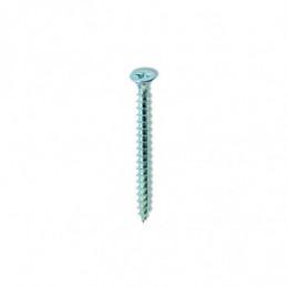 PAVIMENTI E RIVESTIMENTI KG. 0,850