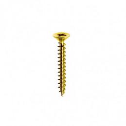 ESCA TOPICIDA 'RATIBROM 5.0' KG.1,5+0,50