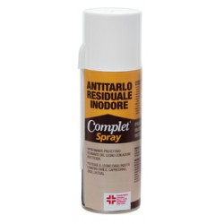 ANTITARLO 'COMPLET' SPRAY ML. 200