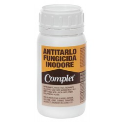 ANTITARLO 'COMPLET' ML.250