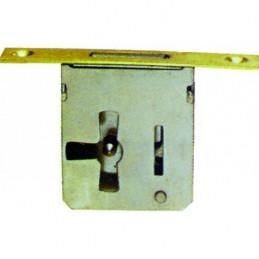 ANTITARLO 'COMPLET' LT. 1