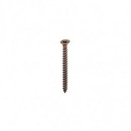 SACCHETTI IN MICROFIBRA VK135/136