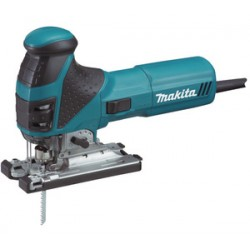 MAKITA SEGHETTO ALTERN. W580 MOD. 4351T