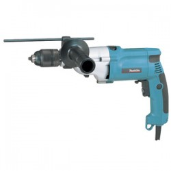 MAKITA TRAPANO W720 MM.13 2VPR MOD.HP2051