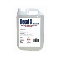 DECALCIFICANTE DECAL3 LT5