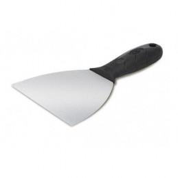 """RADIOCOMANDO """"SUPERIOR"""" ROLL & COPY"""