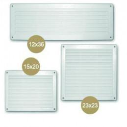 CIALDE CAFFE NAPOLI EXPRESS MISCELA CLASSICA + KIT ACCESSORI