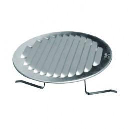 FLAMENGO LT14