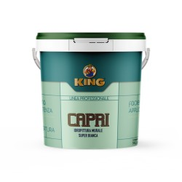 CAPRI LT14