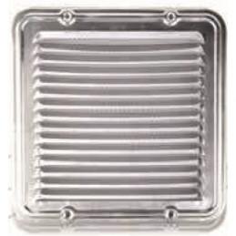 EUROPA LT14
