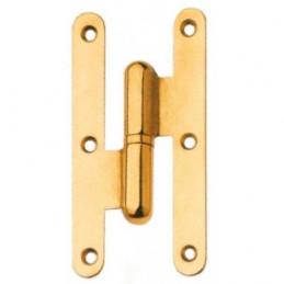RENNER LUCIDO MONOCOMP. NB.M600 LT.1