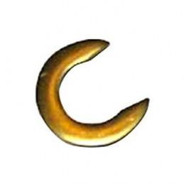 NUVOLA CEMENTITE H2O 2,5LT