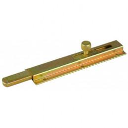 """TUBO PER GPL """"IMQ"""" GR.8X13,30"""
