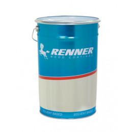 "IMPERMEABILIZZANTE ""DIFESA TERRAZZE"" LT.1"