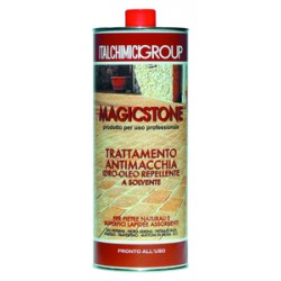 """ANTIMACCHIA """"MAGICSTONE"""" LT.1"""