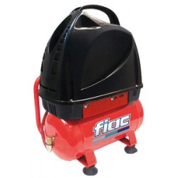 COMPRESSORE FIAC F3100/6 HP1,5 LT.6