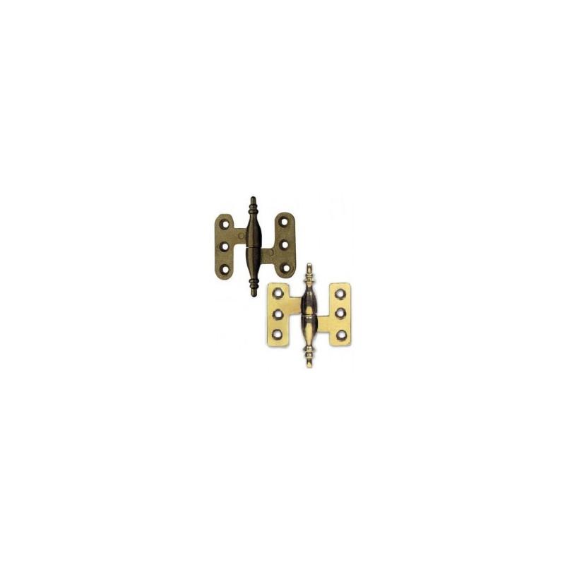 RADIOCOMANDO FAAC XT2-433