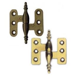 RADIOCOMANDO FAAC XT2-868