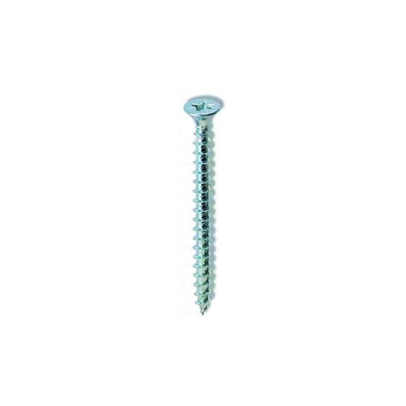 SODA CAUSTICA A SCAGLIE KG.1